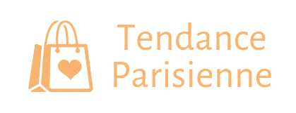 Tendance Parisienne - Fashionista malgré moi